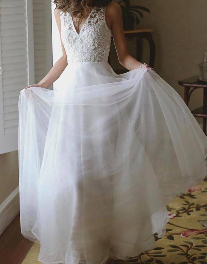 Váy cưới đẹp uy tín giá rẻ tại tphcm ở đâu